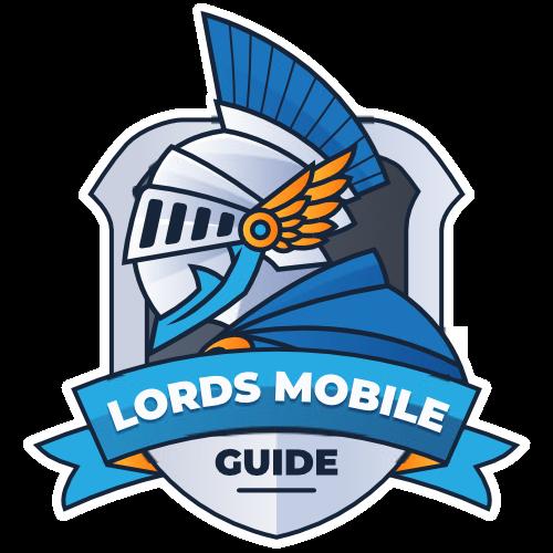 Lordsmobileguide.com